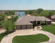 2642 N North Shore Cir, Wichita image