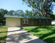 2713 Mcelroy, Tallahassee image