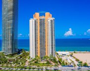 18911 Collins Ave Unit #1607, Sunny Isles Beach image