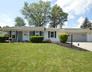 2611 Forest Valley Drive, Fort Wayne image