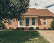 4170 Turners Bend, Goodlettsville image