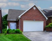 934 NW Webster Groves Lane, Knoxville image