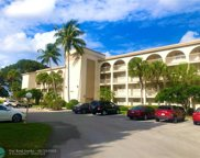 4502 Martinique Way Unit 2C, Coconut Creek image