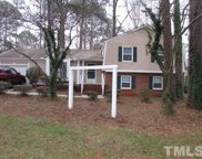 1305 Brookgreen Drive, Cary image