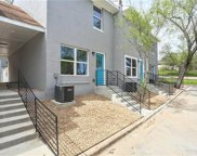 6211 Manor Rd Unit 126, Austin image