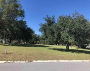Lot # 152 South Bay St., Georgetown image