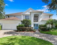 215 Blue Creek Drive, Winter Springs image