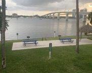 415 N Halifax Avenue Unit 215, Daytona Beach image