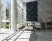 4200 W 17th Avenue Unit 338, Denver image