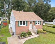 617 Highland Ave, Cherry Hill image
