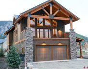 283 White Stallion, Crested Butte image