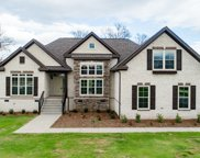 6030 Spade Drive Lot 255, Spring Hill image