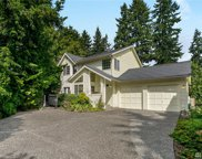 23703 Meridian Place W, Bothell image