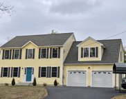 78 Russell Hill Road, Brookline image
