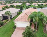 4923 Sandy Glen Way, Wimauma image