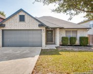 5210 Sandy Shoals, San Antonio image