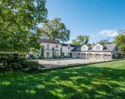 4575 Willow Hills Lane, Indian Hill image