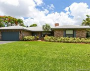 11014 Nw 19th St, Coral Springs image