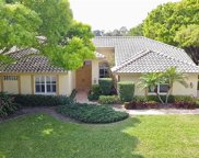 15490 Queensferry  Drive, Fort Myers image