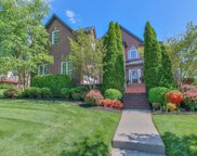 3121 Appian Way, Spring Hill image