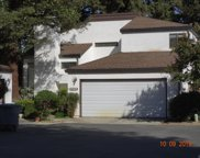 1249 Redwood Court, Dixon image