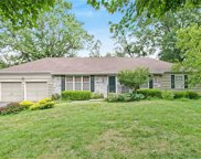 3712 W 96th Street, Overland Park image