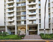 1515 Nuuanu Avenue Unit 255, Oahu image
