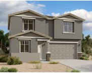 35879 W San Clemente Avenue, Maricopa image