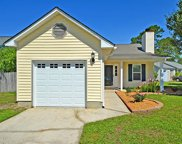 8582 Lake Moultrie Drive, North Charleston image