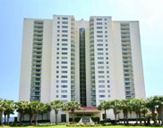8560 Queensway Blvd. Unit 1901, Myrtle Beach image