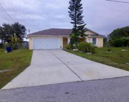 3807 22nd ST SW, Lehigh Acres image