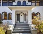 5838 Cypress Street, Vancouver image