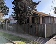 703 29th Ave S, Seattle image