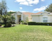 13205 Waterford Run Drive, Riverview image