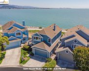 69 Harbor View Dr, Richmond image