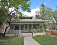 68 N C St, Salt Lake City image