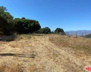 6598     San Marcos Pass Road, Santa Barbara image