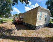 26410 County Road 44a, Eustis image