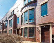 2650 North Hartland Court, Chicago image