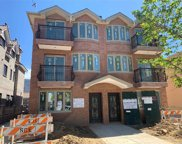 115-16  14th Ave, College Point image