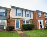 3809 Upland Road, South Central 2 Virginia Beach image