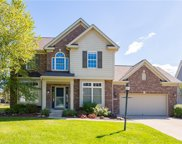 13651 Blooming Orchard  Drive, Fishers image