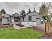 4626 SE 48TH  AVE, Portland image