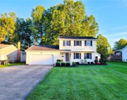 5541 Mill Creek  Boulevard, Youngstown image