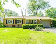2853 Briarcote  Lane, Maryland Heights image