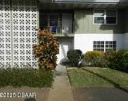 840 Center Avenue Unit 990, Holly Hill image