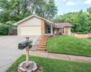 2233 Arborview  Drive, Maryland Heights image
