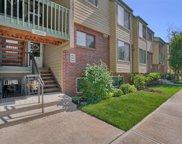 3666 S Depew Street Unit 205, Lakewood image