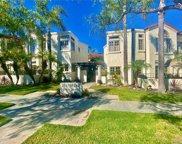 24425     Santa Clara Avenue, Dana Point image