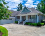 5802 Waltonwood Lane, Wilmington image